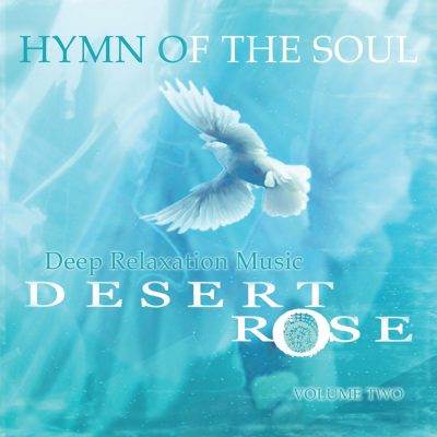 hymn of the soul.indd