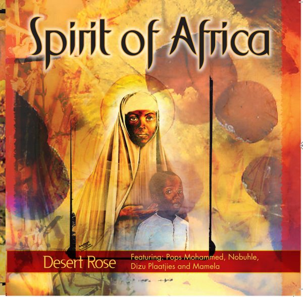 SPIRIT-OF-AFRICA-CD-COVER.jpg