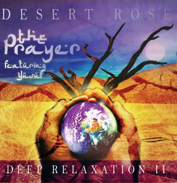 Desert Rose FINAL.indd