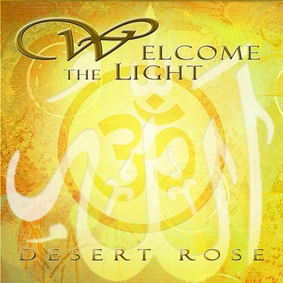 WELCOME-THE-LIGHT-Front-Cover-3-1.jpg