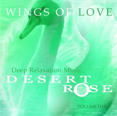 Wings-of-Love-CD-Cover-1.jpg