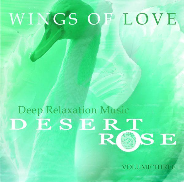 Wings-of-Love-CD-Cover.jpg